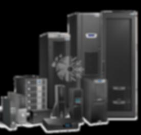 Ups-Odaları-Klima-Sistemleri.png.png