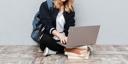 chromebook-students-670x335.jpg.jpg