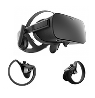 oculus-rift-4.png.png
