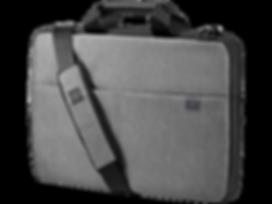 laptop-cantasi-1da2335f679-bcyddy.png