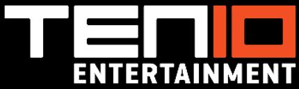 Logo_BO_Hi_edited.png
