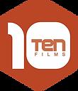 Ten10 logo17.png