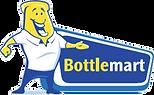 bottlemart-logo.png