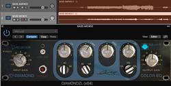 Acustica Audio Plugins