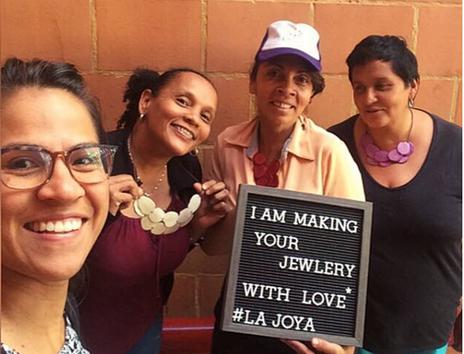 LA JOYA TAGUA JEWELRY COLOMBIA WOMEN.png