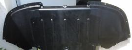 Réparation piece fibre de verre polyester voiture d'exception supercar