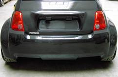 Fabricant piece en carbone sur mesure prototype automobile luxe