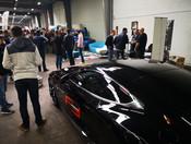 ffdimension detailing show 2020 tours automobile prestige