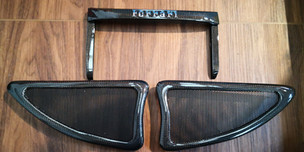 Recouvrement pièce en fibre de carbone Ferrari, aston martin, R8.jpg