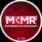 Web_MKMR.png