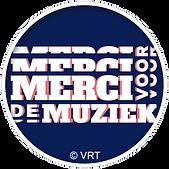 Web_MVDM.png
