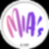 Web_MIAs2_C.png