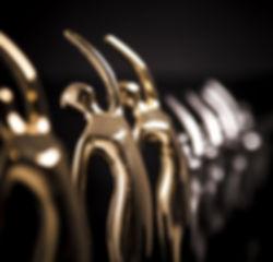 Web_Awards.jpg