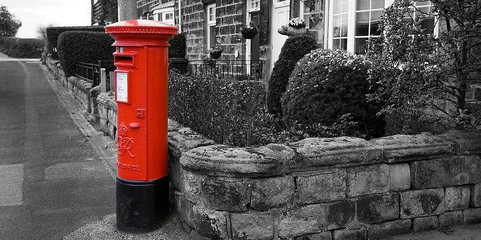 postbox-1170x585.jpg