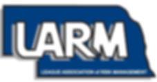 LARM, League Association of Risk Management