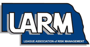 LARM, League Association of Risk Management