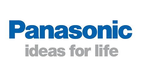 panasonic-ifl-logo1.jpg