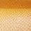 Thumbnail: Le Jaune Citrus