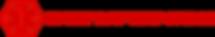 edr.logo.small.web.png