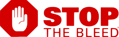 stop the bleed.logo.png