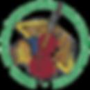 bav-logo_200x200_trans.png