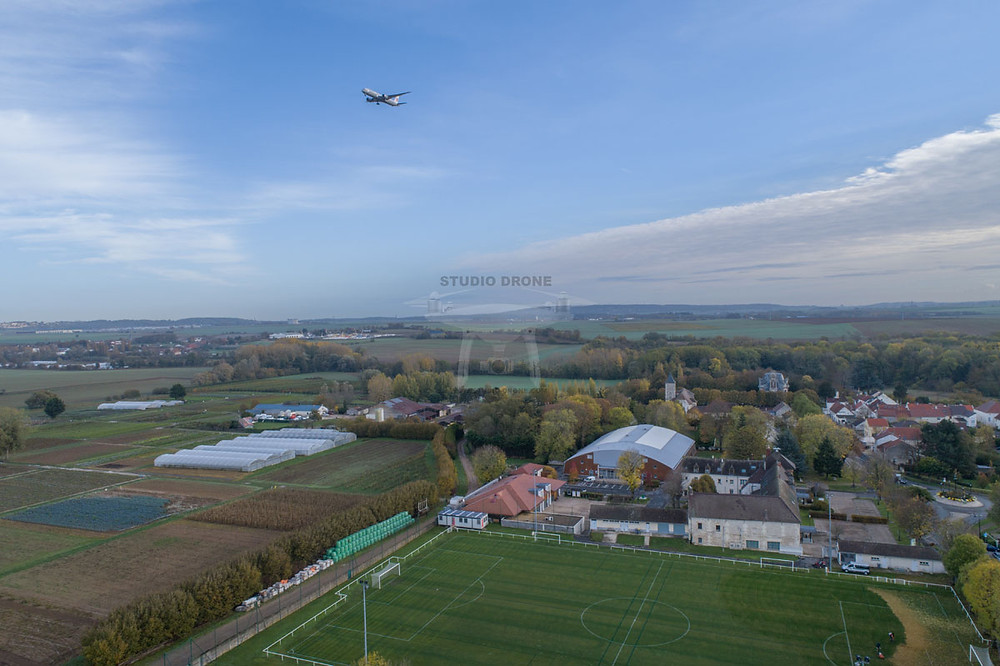 cimetiere-mitry-compans-air-china-studiodrone