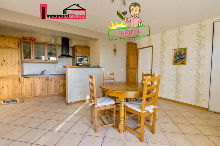 appartement-location-cuisy-loue-IMMONORD
