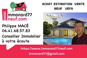 immonord77neuf-real-estate-sale off-plan