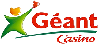 carte-casino-geant-emrys.png