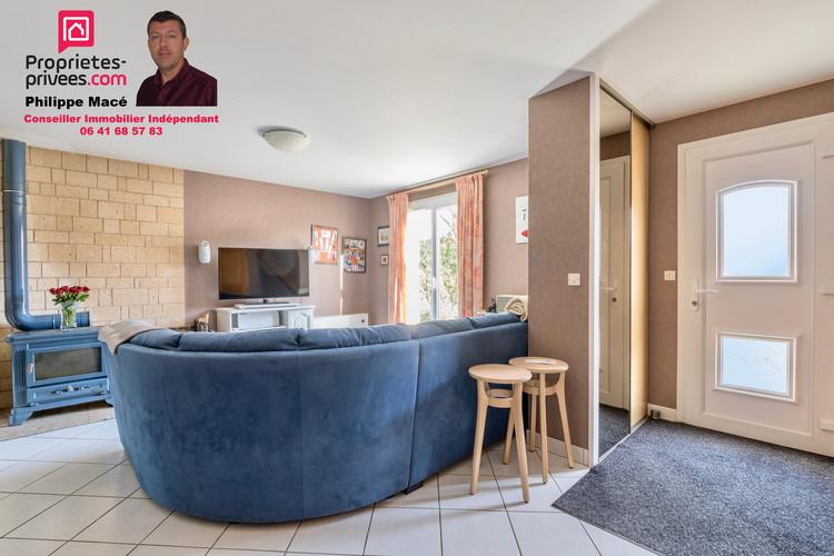A-vendre-maison-saint-pathus-immonord77-salon-poele