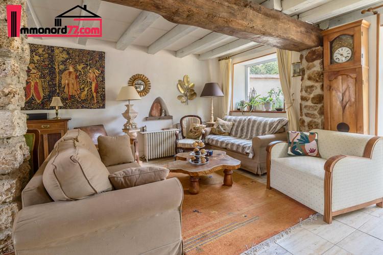 vente-maison-boitron-salon2.jpg
