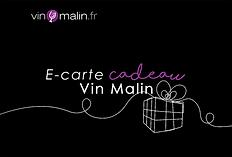 carte-vin-malin-emrys-la-carte