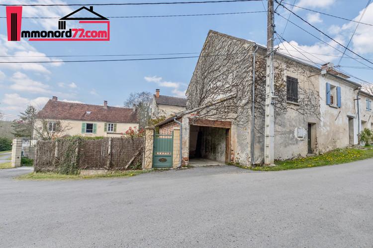 vente-maison-boitron-rue