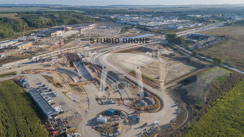 5eme-tournage-chantier-RN3-Claye-Souilly-pour-studio-drone
