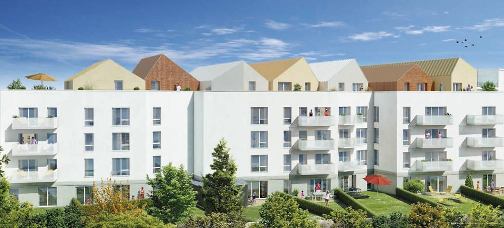 Jardins-Villa-Ballanger-Villepinte