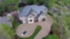 immobiler studio drone