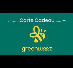 greenweez-e-carte-cadeau-emrys.png