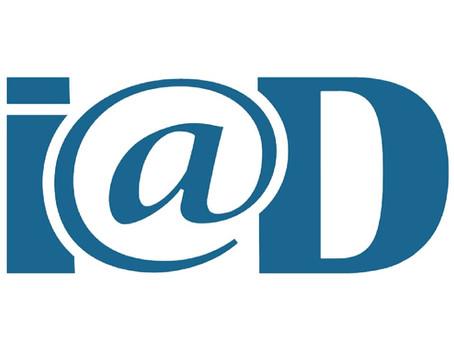 Conseillers Immobiliers IAD-Connaissez vous la coopérative solidaire ?