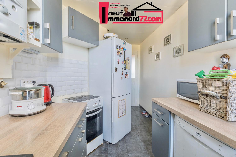 appartement-3pieces-chelles-cuisine-bis.