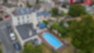 a-vendre-villa-vue-aerienne-montge-en-go