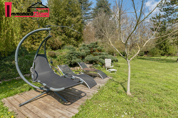 vente-maison-boitron-relax