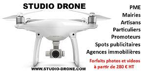 prises-de-vues-par-drone-studiodrone77.j