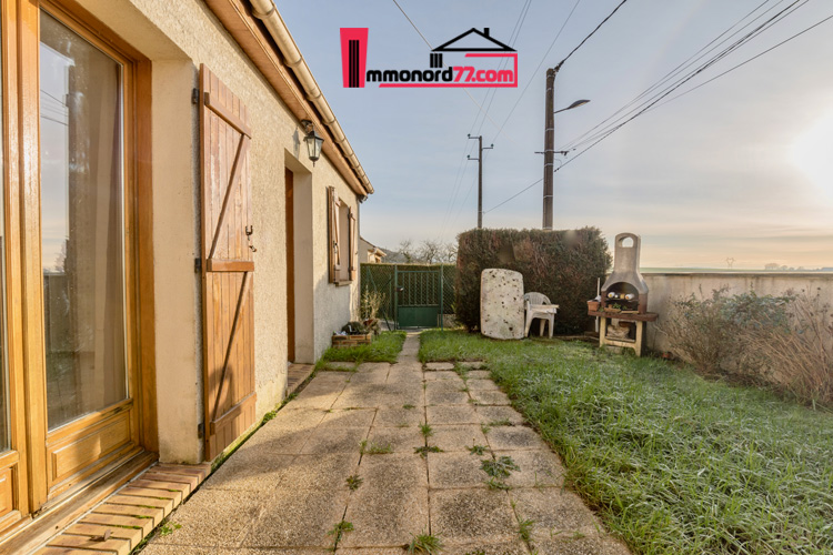 appartement-location-cuisy-terrasse2