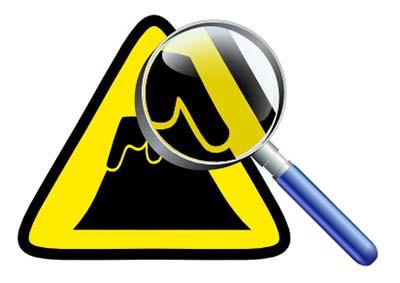 Tout savoir sur le diagnostic ERP-Etat des Risques et Pollutions par IMMONORD77