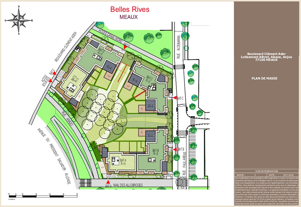Belles-Rives-plan-masse