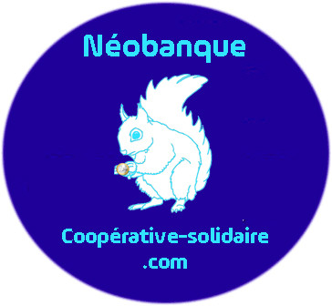 Emrys la carte, cooperative-solidaire.com