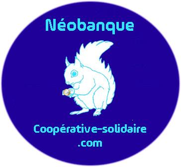 Immonord77 en partenariat avec une coopérative solidaire