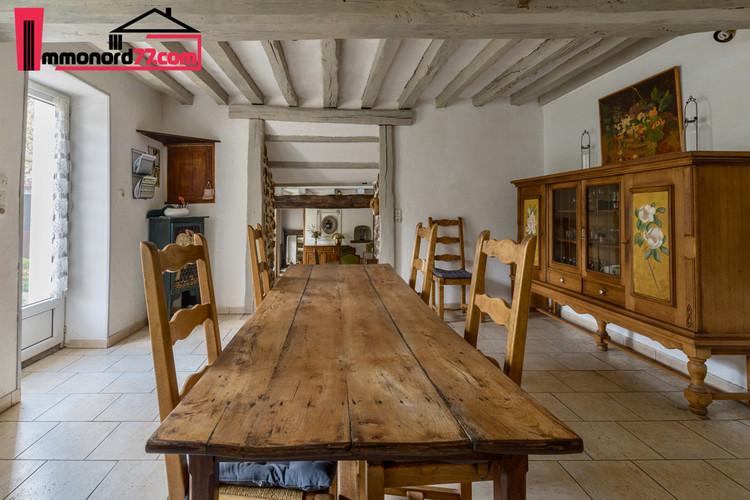 vente-maison-boitron-cuisine-dejeuner3