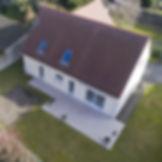 Maisons à vendre | IMMONORD77