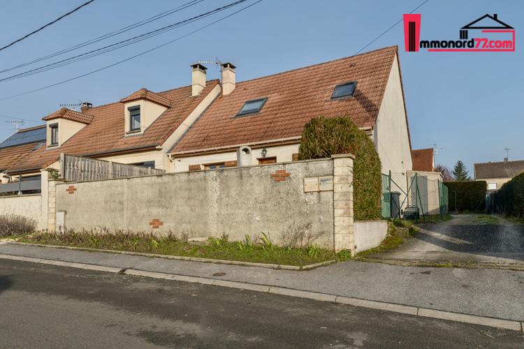 appartement-location-cuisy-facade